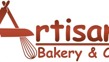 artisans bakery cafe in portsmouth