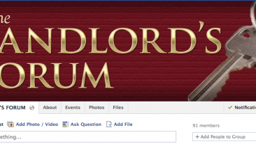 fb group cover photo