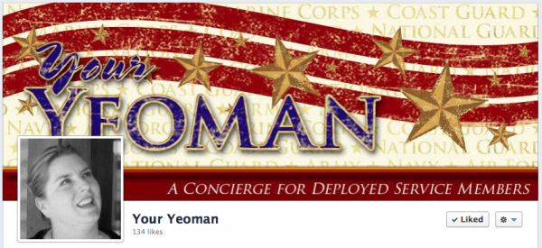 Your Yeoman FB Cover Image