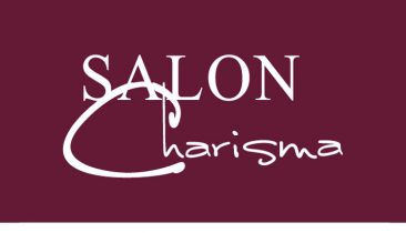 salon-charisma-business-card