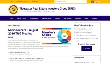 Tidewater_Real_Estate_Investors_Group_-_Biggest_REIA_in_Hampton_Roads