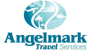 angelmark-travel-logo-with-text