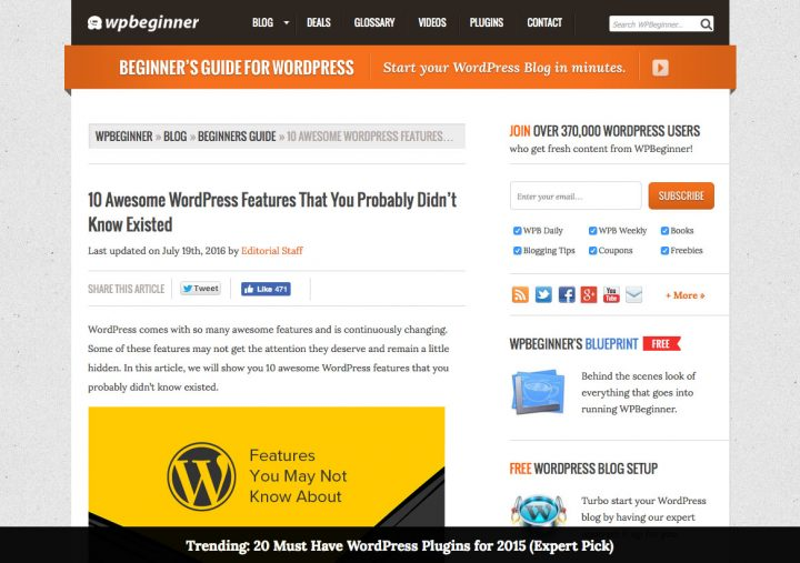 awesome-wordpress-features-that-you-probably-didnt-know-existed