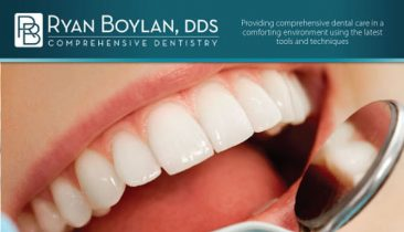 boylan brochure 1 of 4