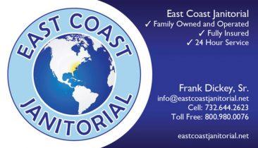 East Coast Lawn & Landscape Inc. Lawn & Garden Service ...