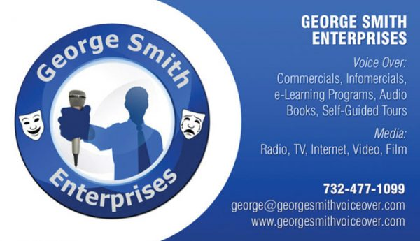 George Smith Enterprises