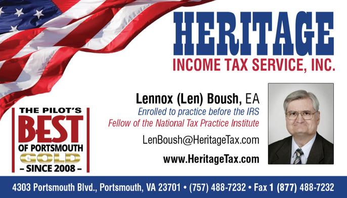 Heritage tax business cards design portfolio cdg marketing web heritage tax business cards colourmoves