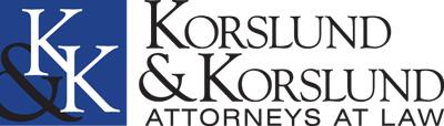 Korslund Logo