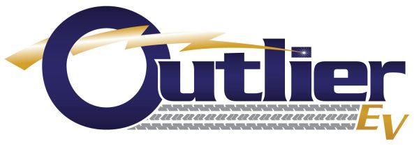 Outlier EV Logo