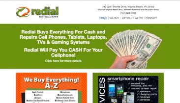 Portfolio Archive Cdg Marketing Amp Web Design
