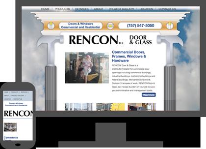 rencon-b