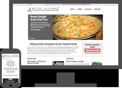retail-alliance-b