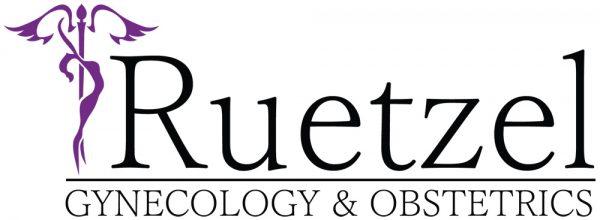 Ruetzel Logo