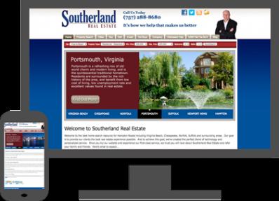 southerland-b
