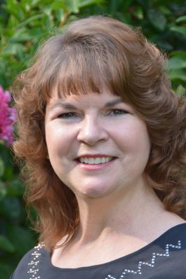 Valerie Cudnik Aug 2013