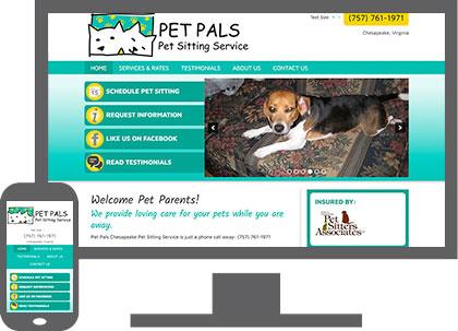 pet-pals-website