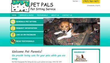 pet-sitting-chesapeake-pet-pals