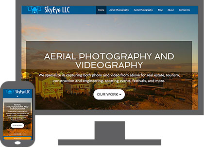 sky-eye-drone-video-website