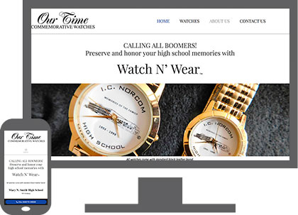 watch-n-wear-website