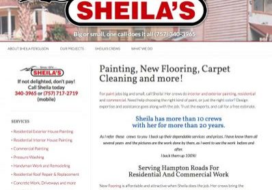 House_Painting__Carpet_Cleaning_and_Home_Improvements_in_Virginia_Beach_and_the_surrounding_areas