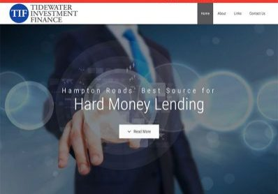hard-money-lender-norfolk-tidewaterinvestmentfinance