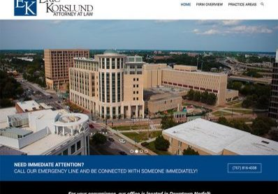 norfolk-criminal-lawyer-korslundlaw