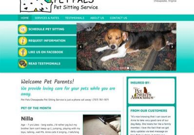 pet-sitting-chesapeake-pet-pals